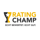 RatingChamp