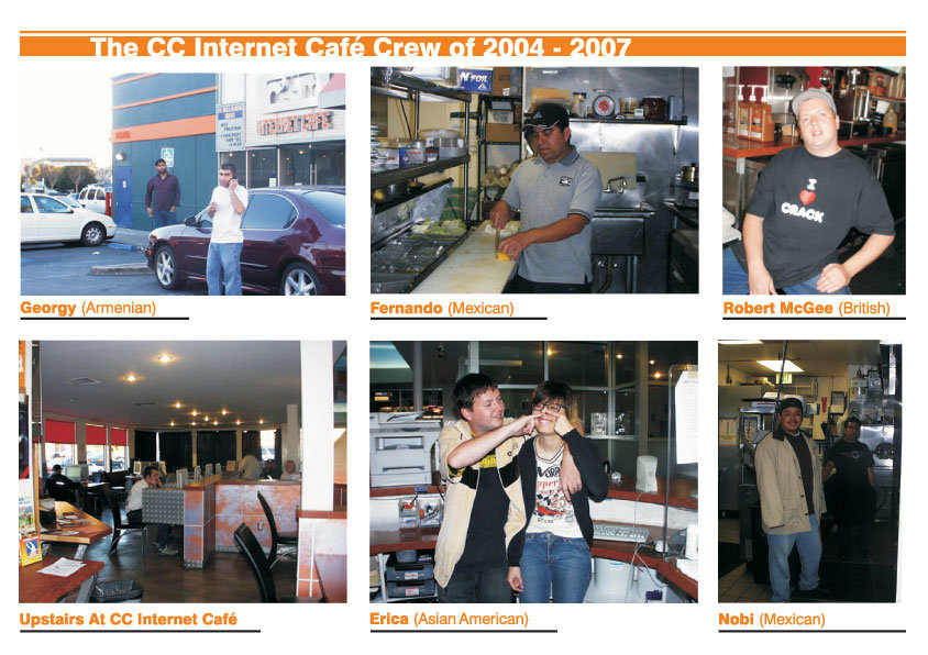 CC-Internet-Cafe-2004---2007.jpg