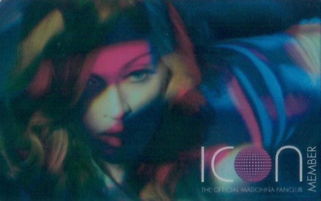 large.Madonna.jpeg.141bf4bebf89e337dbf1e
