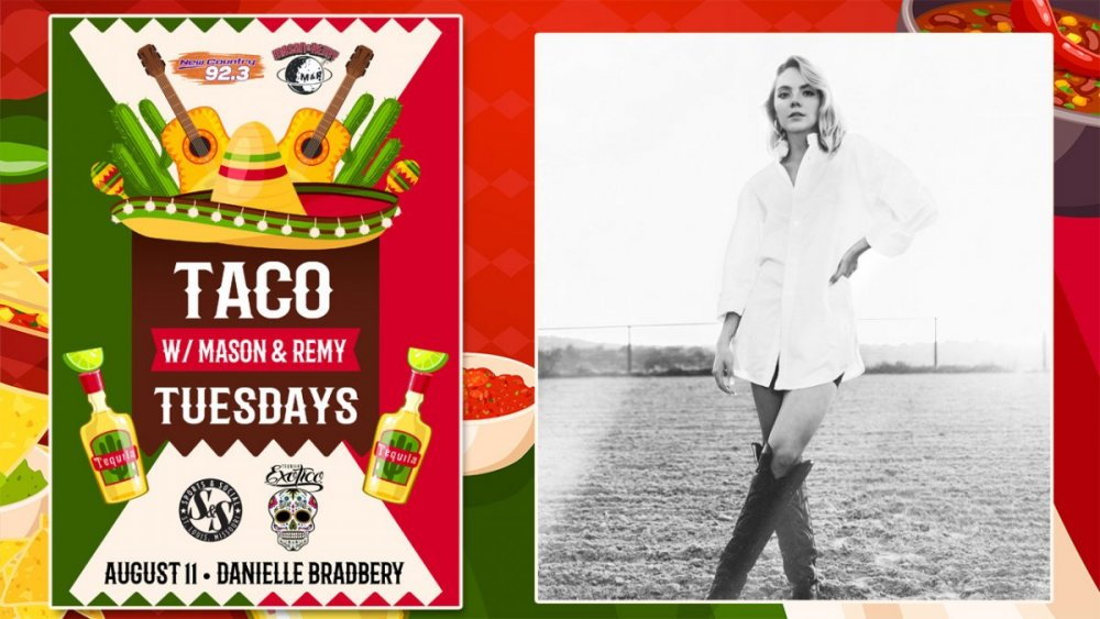 taco-tuesday_danielle-bradbery_feature-socials.jpg