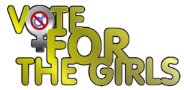 VOTE-FOR-THE-GIRLS logo.png