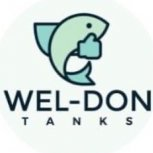 Wel-Don Tanks