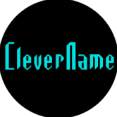 CleverName