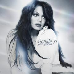 Damita Jo Fan Made Album Cover