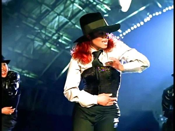 Janet_Jackson_-_I_Get_So_Lonely_HQ_2_174b.jpg