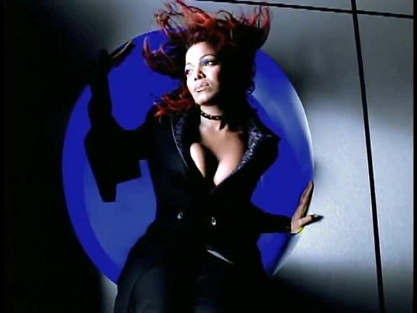 Janet_Jackson_-_I_Get_So_Lonely_HQ_2_206b.jpg