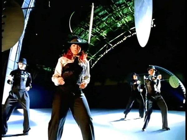 Janet_Jackson_-_I_Get_So_Lonely_HQ_2_242b.jpg