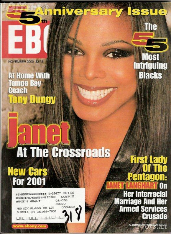 ebony-magazine-november-2000-janet-jackson-cover-55th-a-e24e.jpg