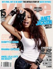 janet-jackson-vibe-april-2008-cover.jpg