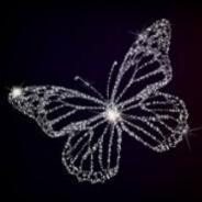 diamondbutterfly
