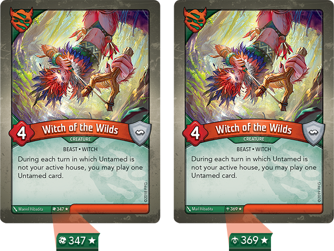 kf01-03_card-compare_witch-of-the-wilds.png.d85e23674452c0359cbd505e467a2922.png