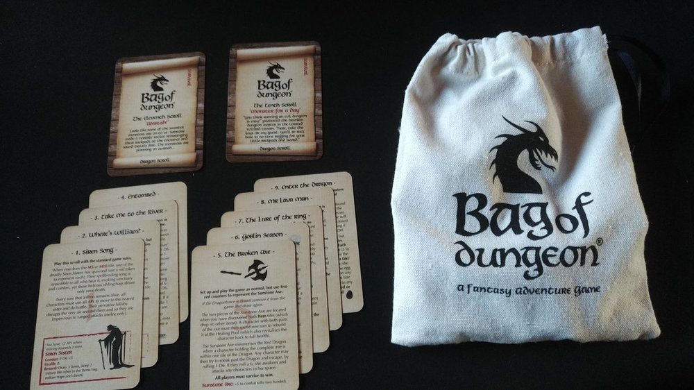 Bag of Dungeons  4.jpg