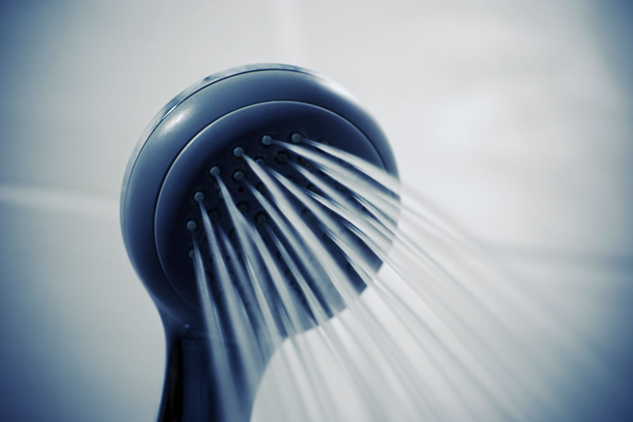 Why people with Asperger's wont shower (and insight into other hygiene issues)