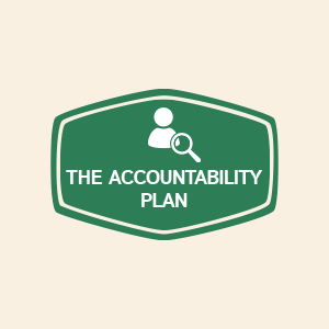 The Accountability Plan