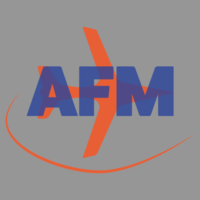 AFM Support Forum