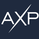 AXP (audiobirdxp projects)
