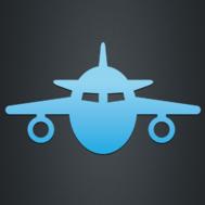 MilViz's ATR crowdfunding - X-Plane topics - Threshold