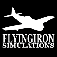 FlyingIron Simulations
