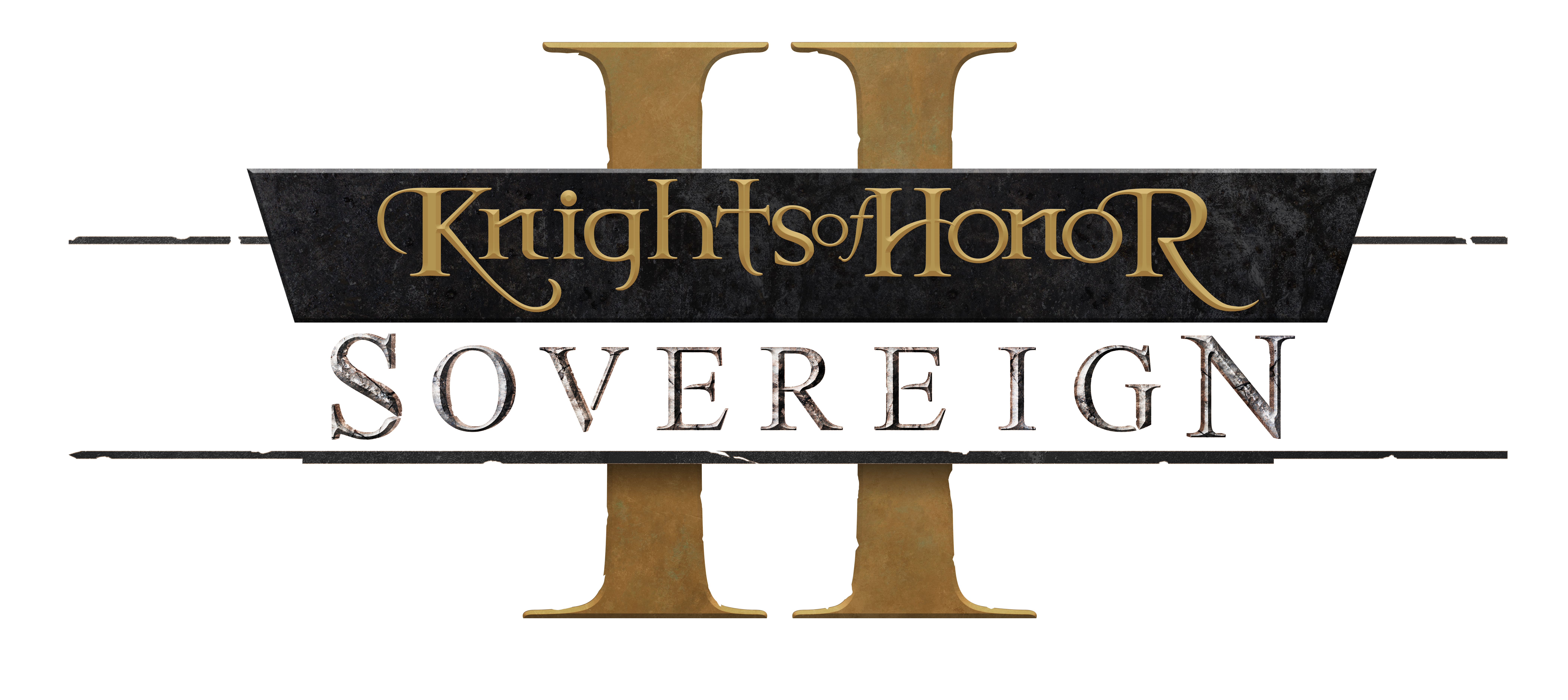 Knights of Honor II: Sovereign Community