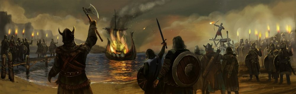 2003301068_AAA_DiaryImage01_UI_Illustration_VikingFuneral_Middle.thumb.jpg.36df06ac4a97127697dcfa4836511e6b.jpg