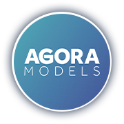 Agora Models Community