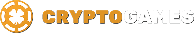 CryptoGames Forum