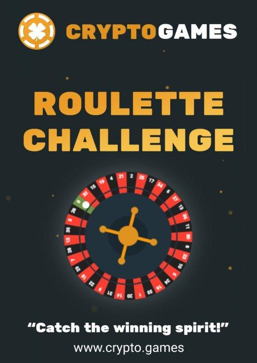 forum-portrait-roulette.thumb.jpg.eec749