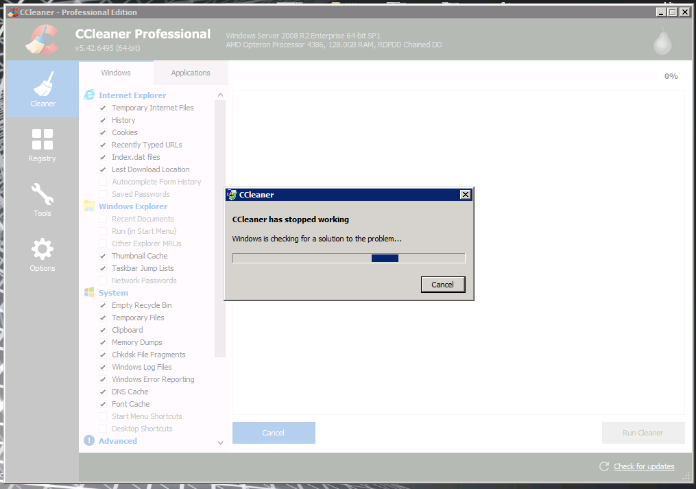 ccleaner professional plus download filehippo