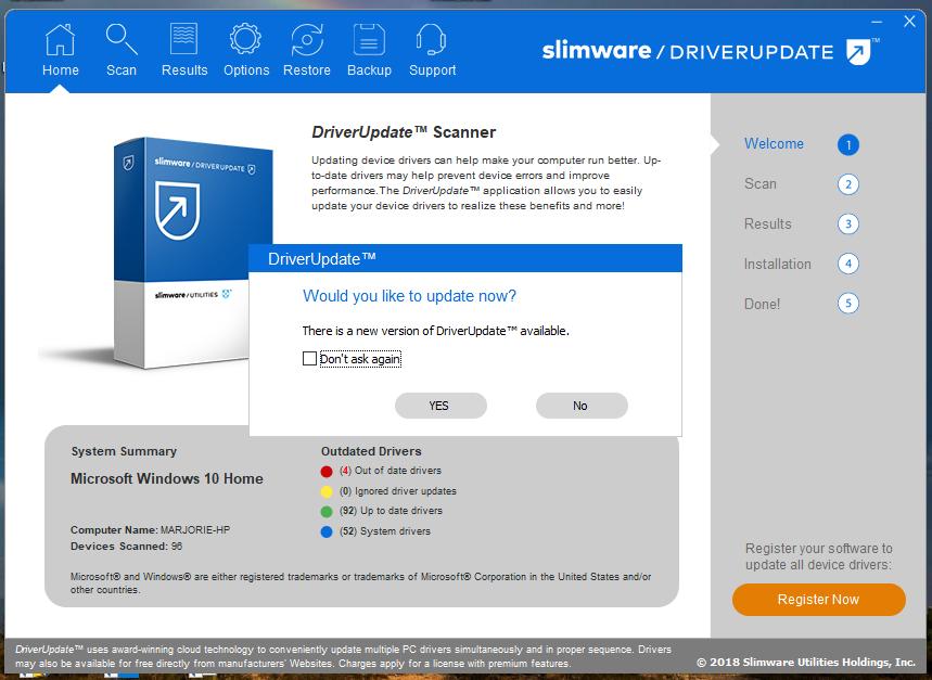 piriform software ccleaner