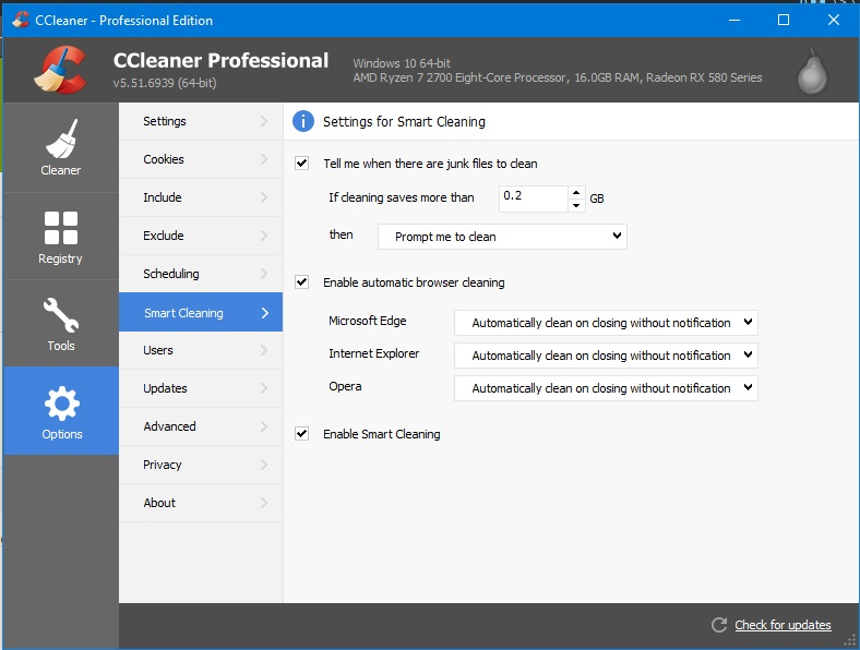 ccleaner smart cleaning 1.jpg