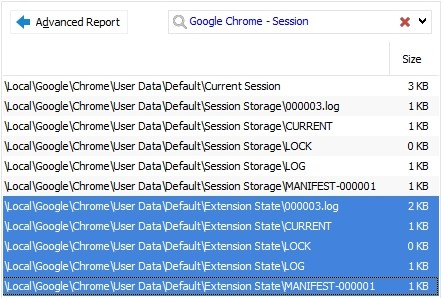 cc_chrome_extensionstate.jpg