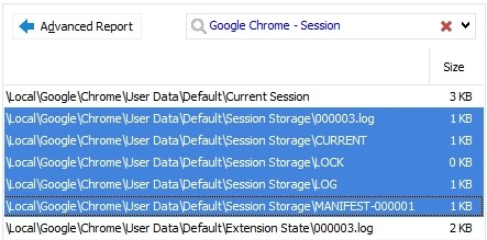 cc_chrome_sessionstorage.jpg