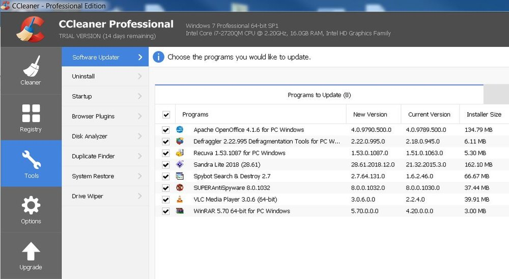 CCleaner Pro Software Updater.JPG