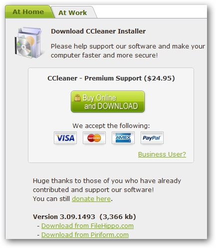 ccleaner 309 premium support.png