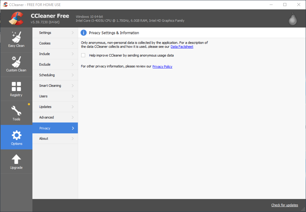 Ccleaner (4).PNG