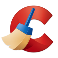 Dave CCleaner