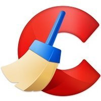 Research CCleaner