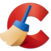Andrei CCleaner