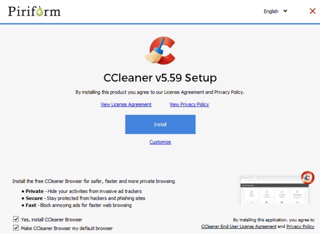 piriform-new-ccleaner-browser-offer.png