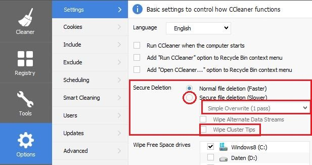 ccleaner secure deletion.JPG