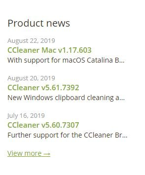 ccleaner_product news not so new.JPG