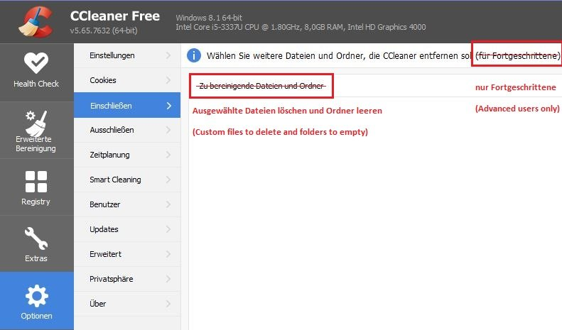 ccleaner options include deutsch.JPG