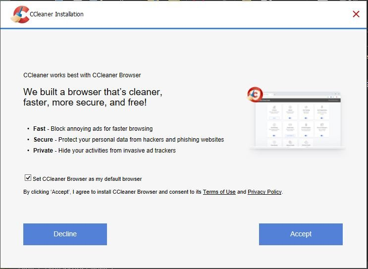 Browser offer.JPG