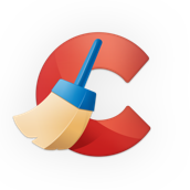 Laurence CCleaner