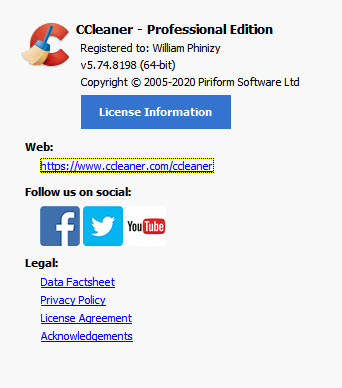 CCleaner Crash License.jpg