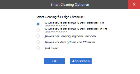 CCleaner_browser.png