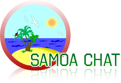Samoa Chat Message Forum