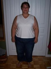 Sept. 15, 2008