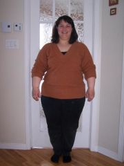 271 lbs