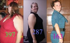 weightloss side2